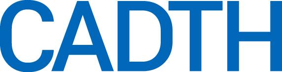 01 CADTH Logo 2015 07 23