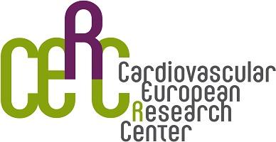 02 CERC Logo_2015 07 27