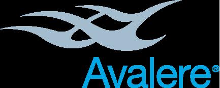 Avalere Health Logo_2015 07 24
