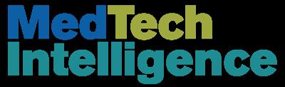 MTI-Stacked-Logo